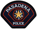 TX - Pasadena Police.png