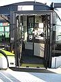 TZEN-L1 Bus IMG 0352.JPG