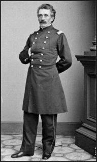Thomas Alfred Davies American businessman, engineer, and soldier