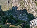 Table Mountain, Cape Town (P1050311).jpg