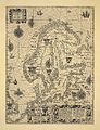 Tabula hydrographica - no-nb krt 00479.jpg