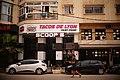Tacos de Lyon.jpg