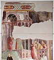 Taddeo gaddi e bottega, presentazione di Maria Vergine al tempio, 02.jpg
