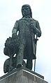 Tadeusz Kościuszko Statue in Lodz.jpg