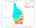 Tahoua Region departments.png
