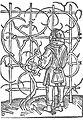 Taille Petra de Crescentia 1493.jpg