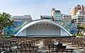 Taipei Taiwan Music-pavillon-in-the-Peace-Park-02.jpg