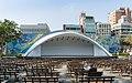 Taipei Taiwan Music-pavillon-in-the-Peace-Park-02.jpg