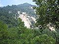 Taishan (1542).JPG