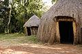 Taita village 03.jpg