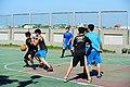 Taiwanese Boys Playing Basketball in Summer 2015-04-02 16.jpg