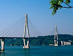 Takashima Hizen Bridge-1-edit.jpg