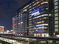 Takashimaya-Times-Square-02.jpg