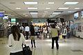Takatsuki Station06n3900.jpg