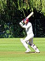 Takeley CC v. South Loughton CC at Takeley, Essex, England 099.jpg
