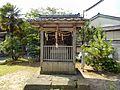 Takenocho Takeno, Toyooka, Hyogo Prefecture 669-6201, Japan - panoramio (5).jpg