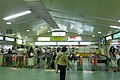 Takenotsuka-ticketgates-inside-July19-2015.jpg