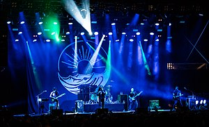 Taking Back Sunday - Rock am Ring 2018-4736.jpg