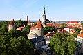 Tallinn 86.jpg