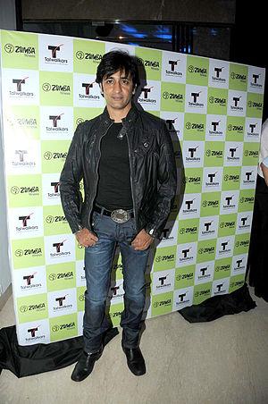 Rajeev Paul