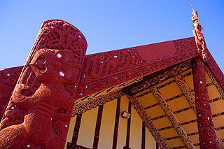 Māori culture Customs, cultural practices, and beliefs of the indigenous Māori people of New Zealand
