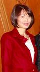 Tamayomarukawa.png