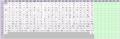 Tamil-Encoding-UnicodePUA-TACE16-chart.png