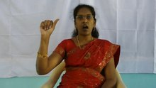படிமம்:Tamil sign language notation for vowel aa or ஆ.ogv