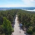 Tampere - Näkötornintie.jpg
