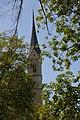 Tamsweg Wallfahrtskirche hl Leonhard 001.JPG