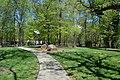 Tanger Bicentennial Gardens.jpg