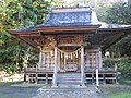 Tannaisan Shrine4.jpg