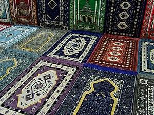 الصناعات التقليدية التونسية