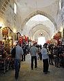 Tarsus bazaar.JPG
