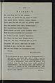 Taschenbuch von der Donau 1824 159.jpg