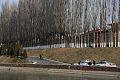 Tashkent city sights18.jpg