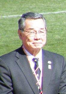 Tatsuzō Yabe