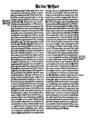 Tauler Predigten (1522) 134.png