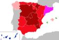 Tauromaquia en España.PNG