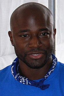 Description de l'image Taye Diggs 2015.jpg.