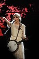 Taylor Swift Speak Now Tour (6966914605).jpg