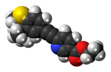 Tazarotene-3D-spacefill.png