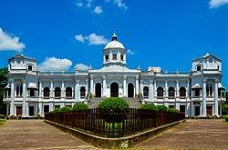 Tazhat Rangpur.jpg