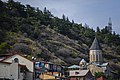 Tbilisi Tiflis 06.jpg