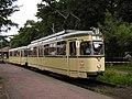 TdVG Rheinlandstraße L+l.jpg