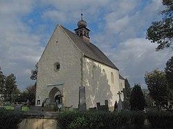Tečovice, kostel.jpg