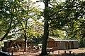 Tea Room at Burnham Beeches - geograph.org.uk - 1464268.jpg