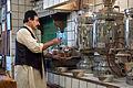 Tea in Ghahve Khane.jpg