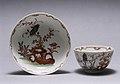 Teabowl and saucer MET ES4015.jpg