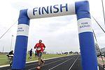 Team Buckley members compete in Dash to Distance 8k 150513-F-GJ308-067.jpg